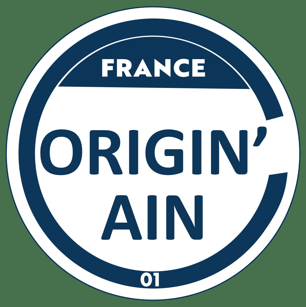 Originain_Blanc_vecto